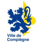 Compiègne_logo_partenaire