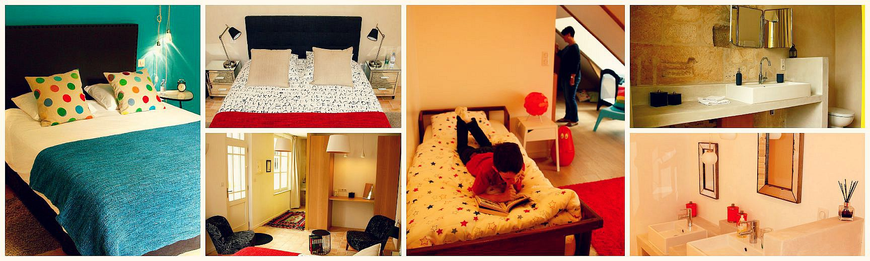 chambres h tes oise clos tilleuls le clos des tilleuls. Black Bedroom Furniture Sets. Home Design Ideas