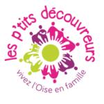 lesptitsdécouvreurs_oise_partenaire