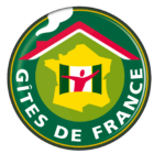 logo_gîtes_de_france_partenaire